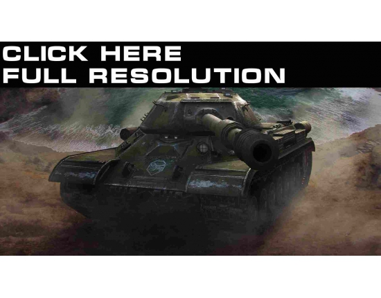 Картинки world of tanks ис-4 5