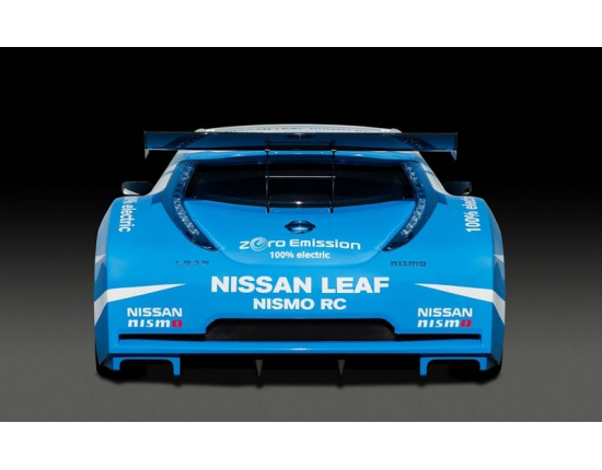 Nissan photo competition 2