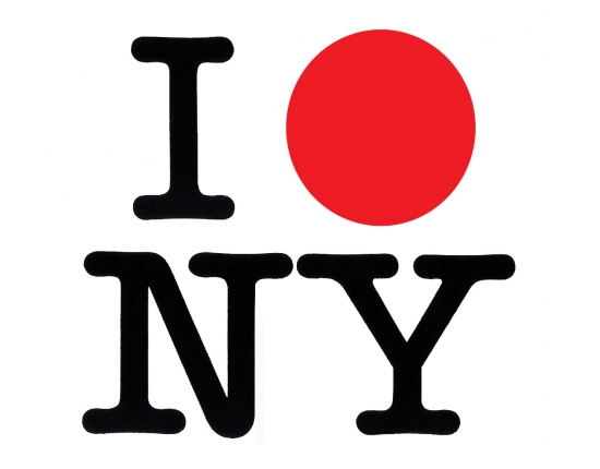 Картинки i love you ny 4