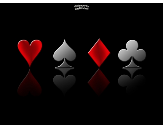 �������� pokerstars 1