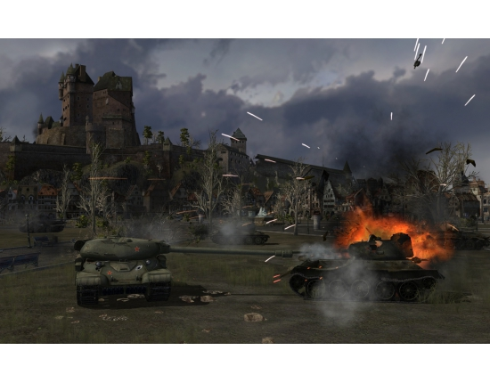 Картинки world of tanks бесплатно и без регистрации 2