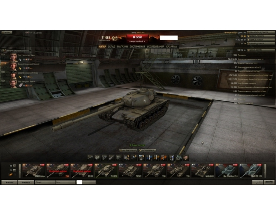 Картинки world of tanks бесплатно и без регистрации 4