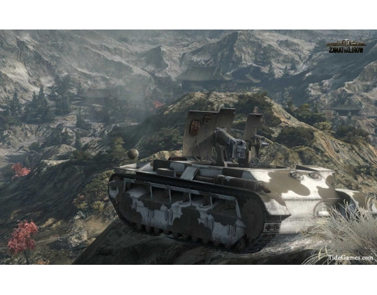 Картинки world of tanks бесплатно и без регистрации 5