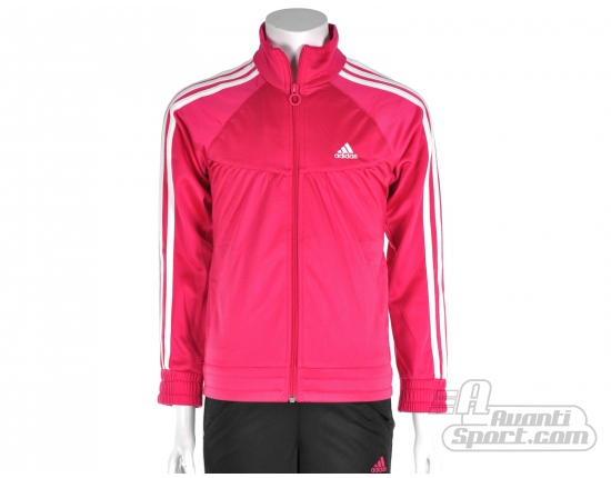 Adidas image trainingsanzug