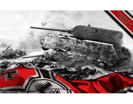 Картинки танков world of tanks германия 1