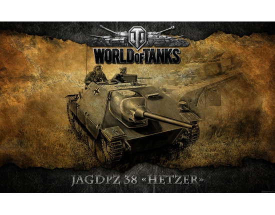 Картинки танков world of tanks германия 4