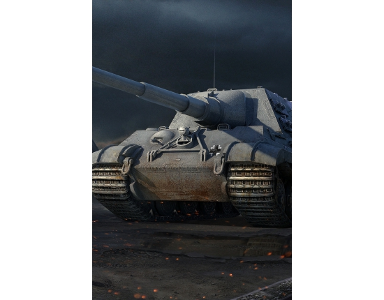 Картинки world of tanks 240x320