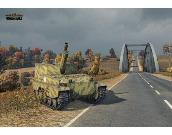 Картинки world of tanks арта fv304 1