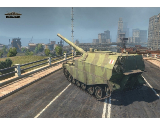 Картинки world of tanks арта fv304 2