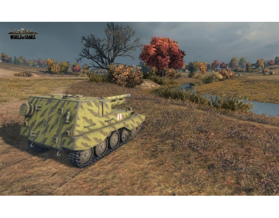 Картинки world of tanks арта fv304 4