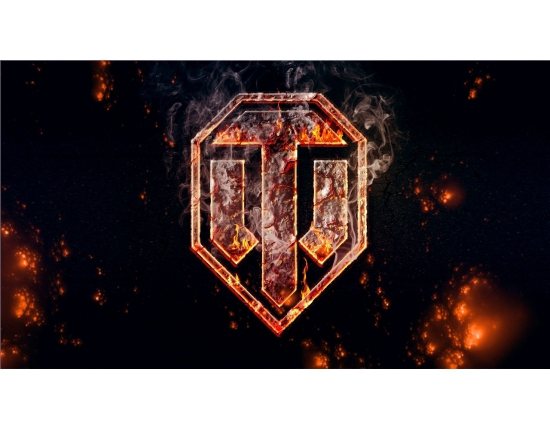 �������� world of tanks �� ��� 1