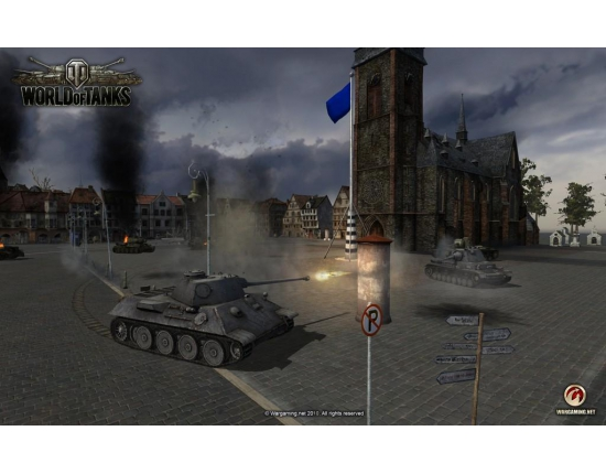 Картинки world of tanks бонус код торрент