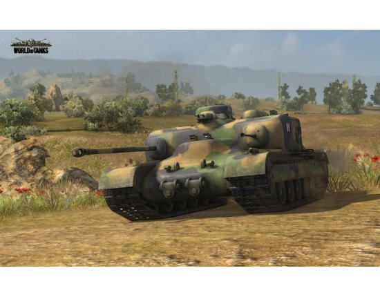 Картинки world of tanks бонус код торрент 2