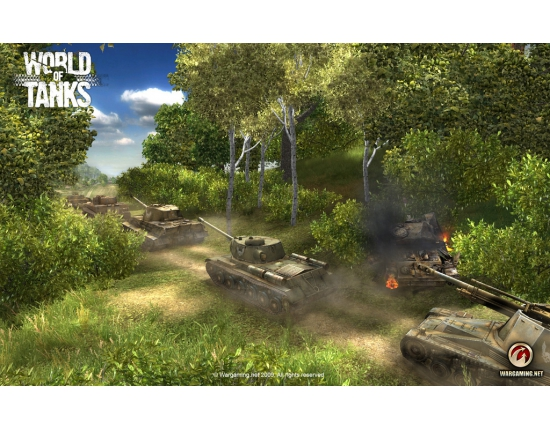 Картинки world of tanks бонус код торрент 5