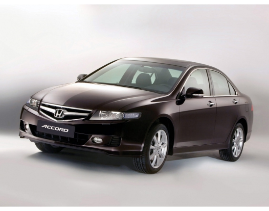 ���� honda accord