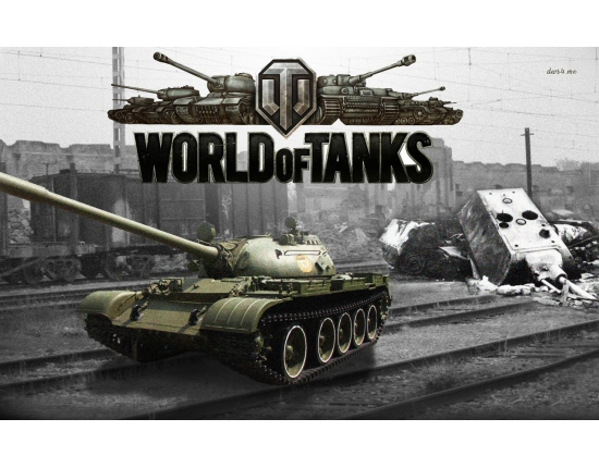 Картинки world of tanks 1920x1080