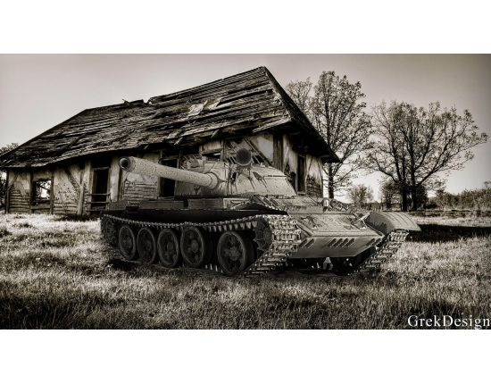 Картинки world of tanks т-62а 4