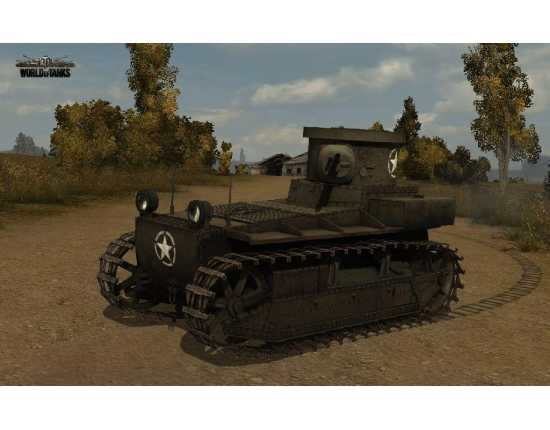 �������� �������� world of tanks 3