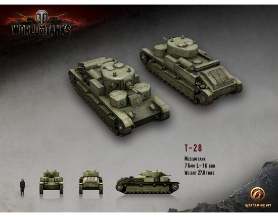 �������� �������� world of tanks 4
