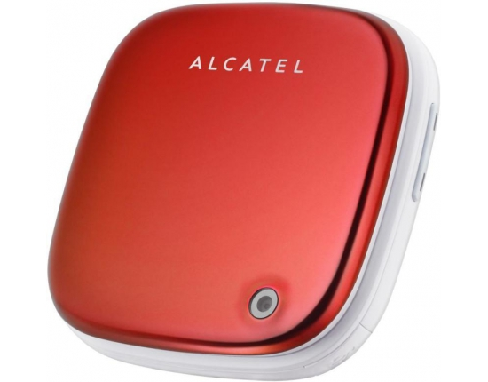 Картинки на телефон alcatel one touch 5