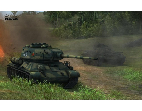 Картинки world of tanks все танки com