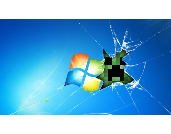 �������� ��������� windows 1