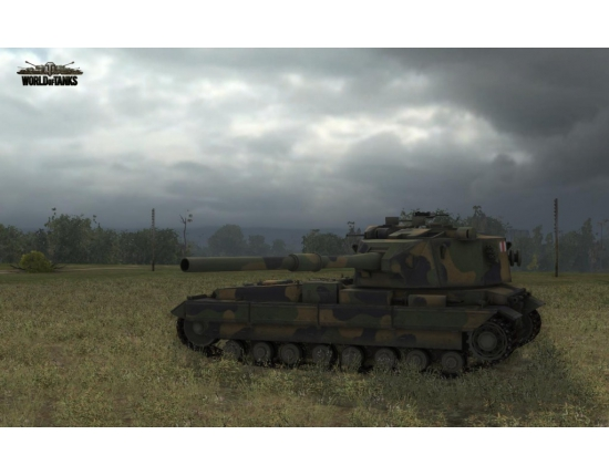Картинки world of tanks fv215b 2