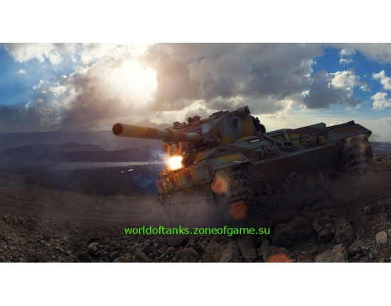 Картинки world of tanks fv215b 3